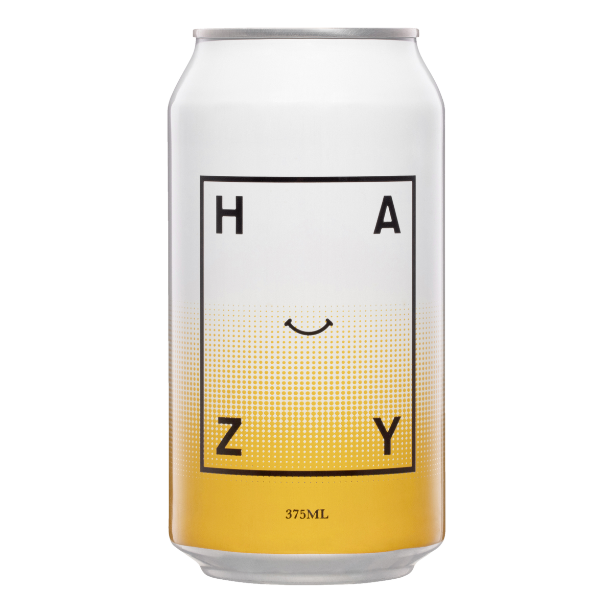 Balter Hazy IPA 16 Case