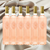 Ultimate Provence Rose 6 Pack