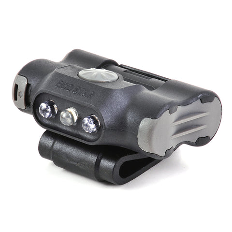 Nextorch® UL12  17 Lumen Multi-purpose Clip Light