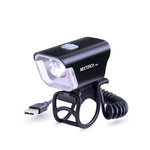 Nextorch® B20  Bike Light