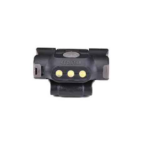 Nextorch® UL10  65 Lumen Multi-purpose Clip Light
