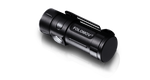 Folomov® EDC-C2 400 Lumen Flashlight