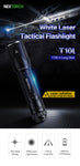 Nextorch® T10L White Laser Spotlight