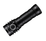 Sofirn IF25A 3800 Lumen Flashlight
