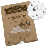 Rite in the Rain® Copier Paper
