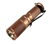 Maratac® AA Flashlights