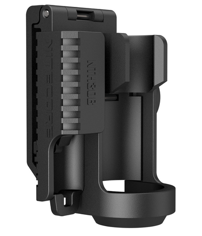 Nitecore® Rigid Holster