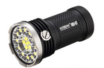 Acebeam® X80-GT 32000 Lumen High Output Flashlight