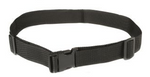 Raine® Equipment Belt