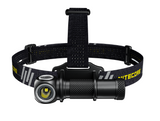 Nitecore® UT32 Dual Light Temp Headlamp