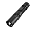 Nitecore® EC23 Compact 1800 Lumen Flashlight