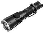 Nitecore® MH27 Multitask Hybrid Multi-color Rechargeable Flashlight