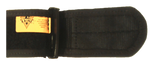 Raine® Police/Swat Belt