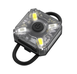 Nitecore® NU05 Headlamp Mate