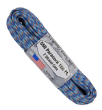 Atwood Rope Mfg® 550 Paracord