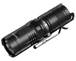 Nitecore® MT10C Compact with Red LED