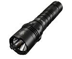 Nitecore® P22R 1800 Lumen Flashlight