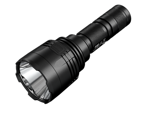Nitecore® P30 1000 Lumen Long Throw Flashlight