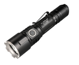 Klarus® XT11GT 2000 Lumen Programable Tactical Flashlight