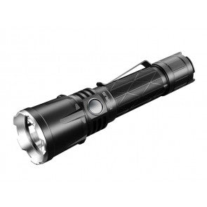 Klarus® XT21X 4000 Lumen Tactical Flashlight