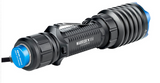 Olight® Warrior X Pro 2250 Lumen Rechargeable Tactical Flashlight