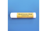 Mustache Wax (Unscented)