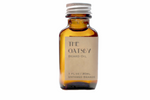 The Gatsby Beard Oil