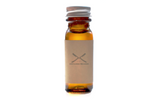 Sleepy Time Beard Oil