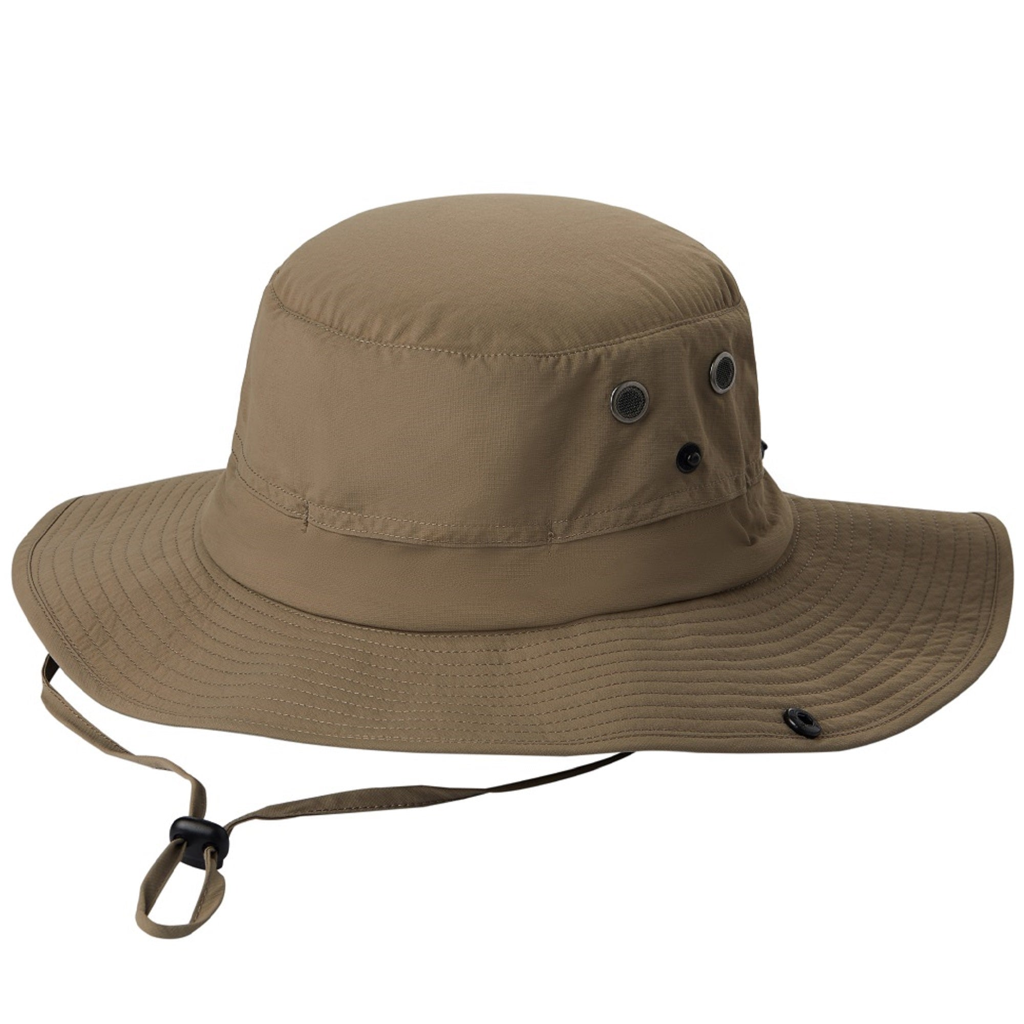 Denali - Performance Boonie Sun Hat