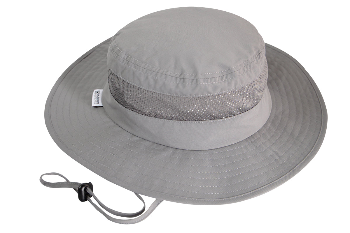 Evans - Performance Boonie Sun Hat