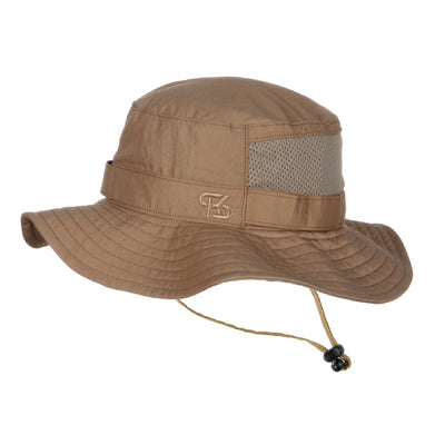 KINGS- Outdoor Boonid Hat