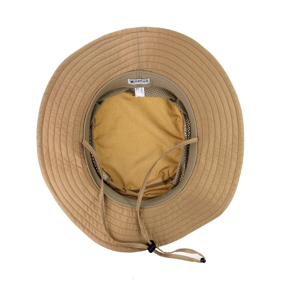 Kings- Outdoor Boonie Hat