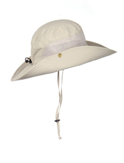 MAUNA - Outdoor Modified Bucket Hat