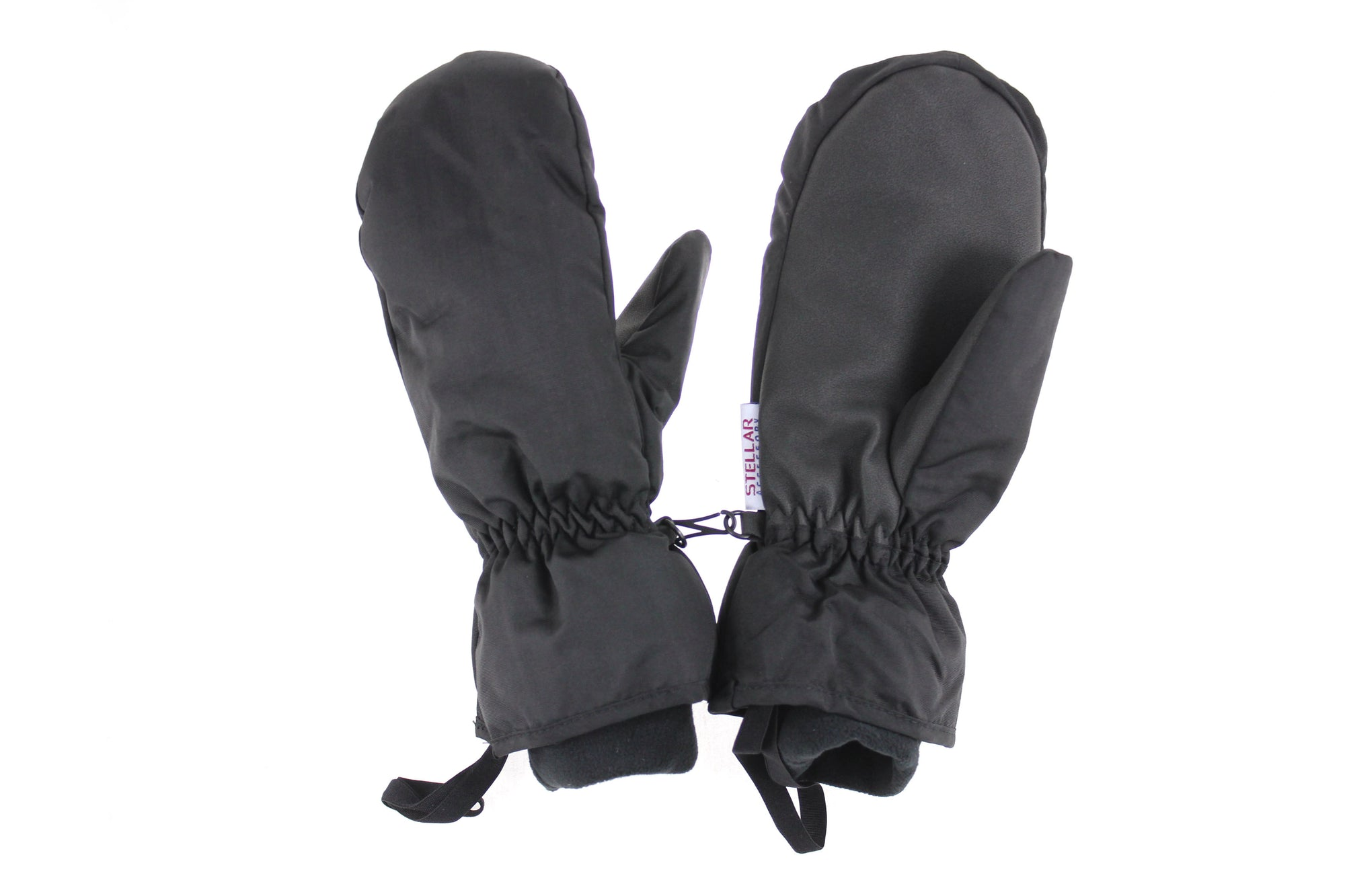 Womens Mittens - Speciment - Womens Snow & Ski Mittens