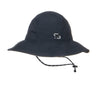 SULTON - Outdoor UV Sun Protection Bucket Hat