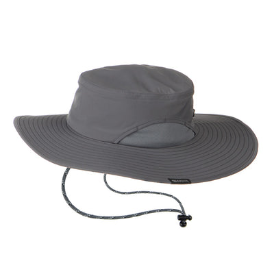TRESSIDER - Outdoor Safari Hat