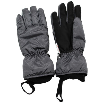 Mens Gloves - Watson - Mens Snow & Ski Gloves