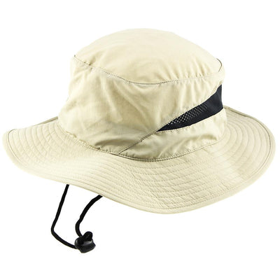 Sun Hat - Harvard - Performance Boonie Sun Hat