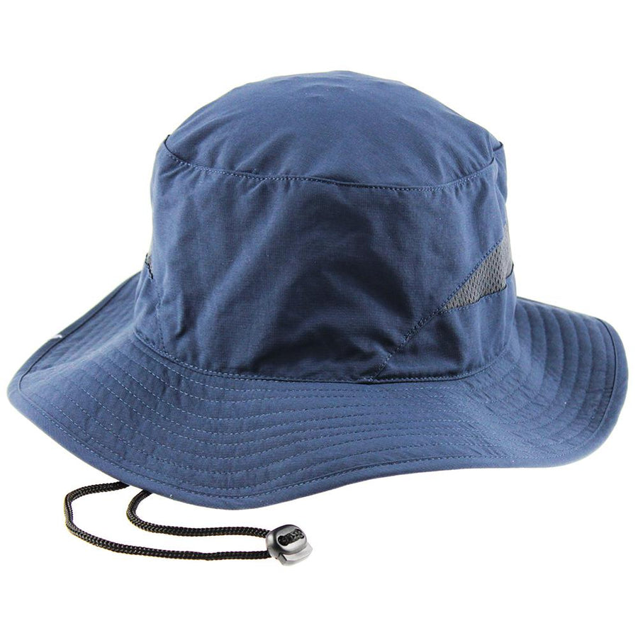 Harvard - Performance Boonie Sun Hat