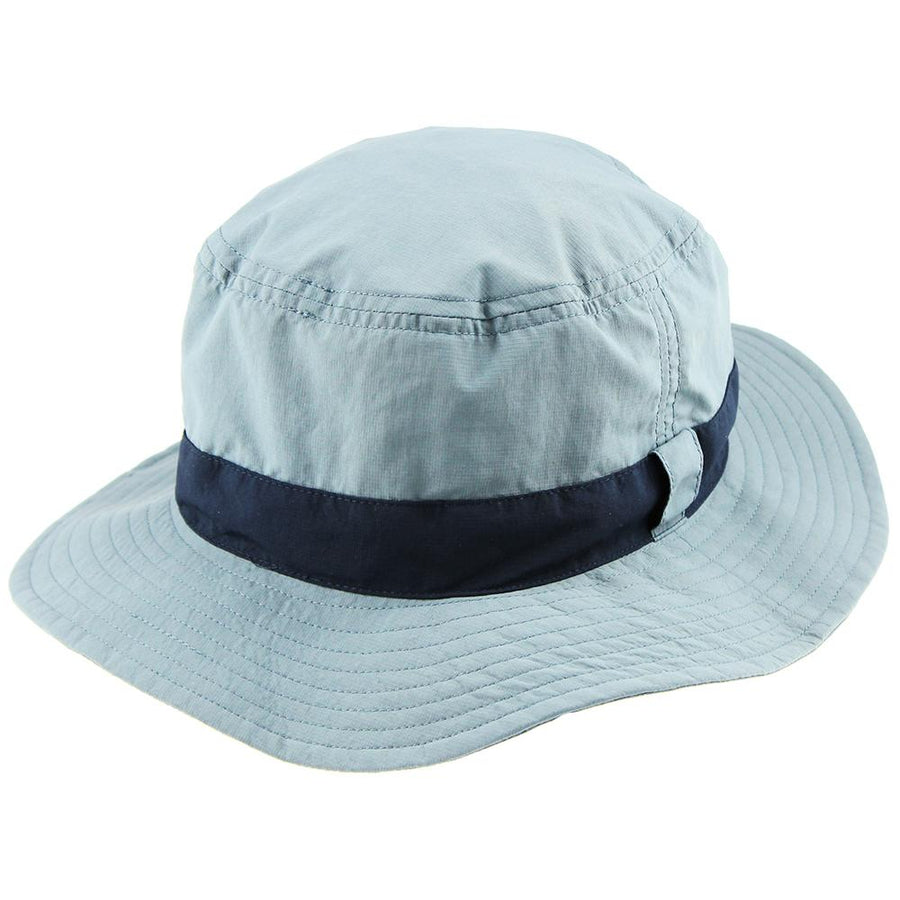 Sun Hat - Wilson - Performance Boonie Sun Hat