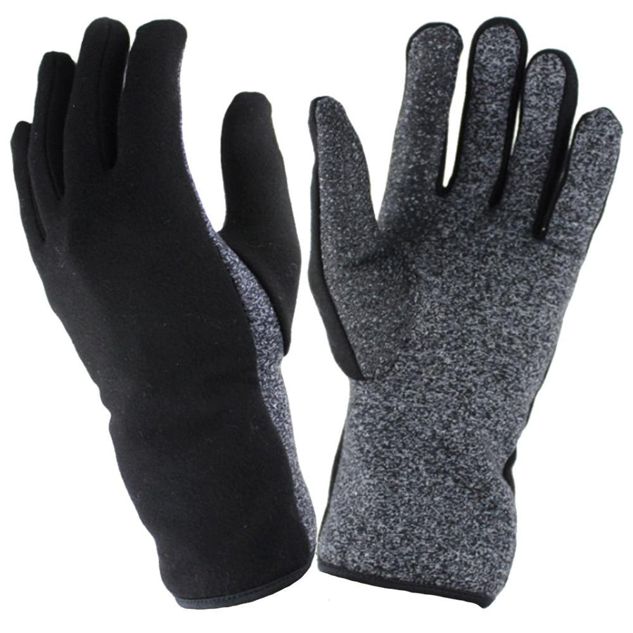 Womens Gloves - Hess - Ladies' Winter Gloves