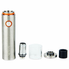 Load image into Gallery viewer, Smok Vape Pen 22 Starter Kit