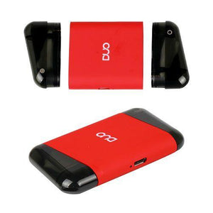 Ovns Duo Kit 400mAh 2ml