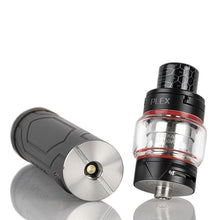 Load image into Gallery viewer, Innokin Plexar Kit