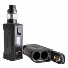 Load image into Gallery viewer, GeekVape Aegis Legend 200W  Full Kit
