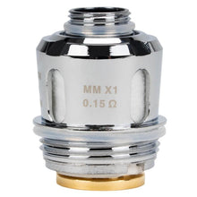 Load image into Gallery viewer, GeekVape MeshMellow X1 Coil