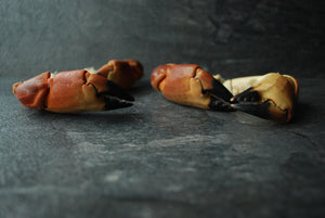 Cocktail Crab Claws  ( 500g pack ).