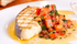 HALIBUT STEAKS (1KG)[FROZEN]