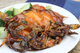 Soft Shell Crab (900g) FROZEN [ PRICE CRASH]