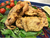 Soft Shell Crab (500g) FROZEN